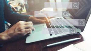 Site Profissional um investimento imprescindível para sua empresa