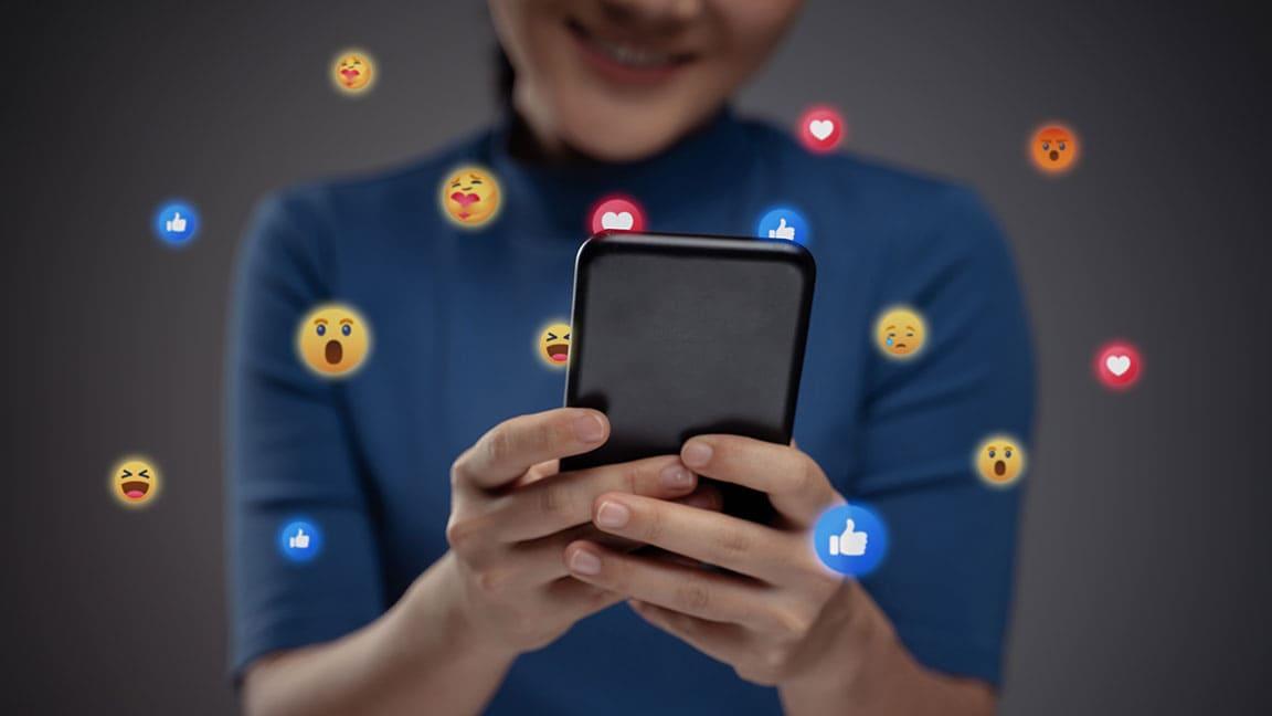 Super dicas para mídias sociais