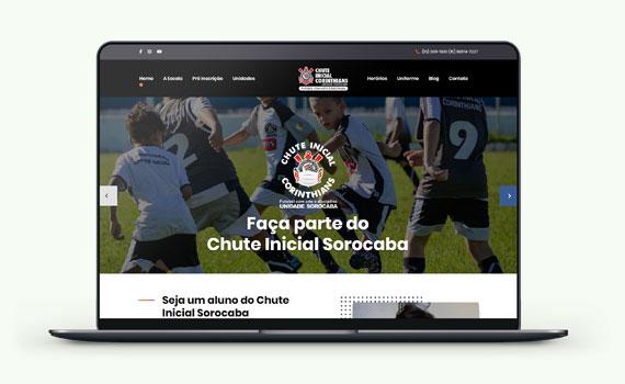 Agência Web Sorocaba
