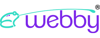 Agência Webby Criação de Sites Sorocaba